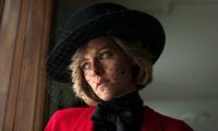 """Dù tạo hình hợp ngỡ ngàng, liệu Kristen Stewart có phải là một Công nương Diana """"chuẩn""""?"""