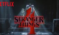 """Sau 2 năm đóng băng, """"Stranger Things"""" mùa 4 gây sốt trở lại với trailer siêu bí ẩn"""