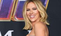 """Vụ kiện về """"Black Widow"""" khép lại vui vẻ, Scarlett Johansson đã nhận được tiền từ Disney"""