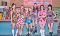 (G)I-DLE phải quay lại MV bài hát mới, Soojin bị cắt hết cảnh quay sau scandal bắt nạt