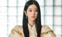 Trước scandal thao túng người yêu cũ, Seo Ye Ji từng có sự nghiệp đáng mơ ước thế nào?