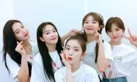 Trong khi Red Velvet nhiệt tình tung thính, SM vẫn im lặng mặc thời hạn comeback tới gần