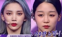 """Girls Planet 999 chọn nhiều bài khó, netizen dự đoán sẽ có loạt sân khấu """"phá hit"""""""