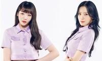 """""""Girls Planet 999"""" gây tranh cãi vì hệ thống Cell khiến nhiều thí sinh tài năng bị loại"""