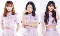 """""""3 chiến mã"""" J-Group của Girls Planet 999: Chắc suất debut hay là chiêu trò của Mnet?"""