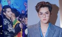 """Loạt ảnh chế """"ai hôi nách"""" giữa bão drama của Ngô Diệc Phàm khiến netizen cười """"té ghế"""""""