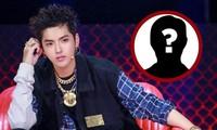 """""""Đồng đội hôi nách"""" của Ngô Diệc Phàm sắp lộ diện nhưng netizen vẫn bán tín bán nghi"""