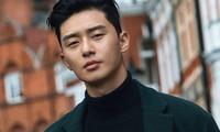 Park Seo Joon chính thức góp mặt trong Captain Marvel 2, là anh hùng hay kẻ phản diện?