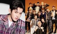 Bê bối của Ngô Diệc Phàm liên lụy đến EXO: Chương trình bị gỡ bỏ, người hâm mộ phẫn nộ