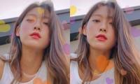 Sau lùm xùm của AOA, Seolhyun trở lại với diện mạo tươi mới qua kênh YouTube riêng