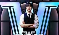 """Kang Daniel và """"Street Woman Fighter"""": Chàng host kiêm khán giả vừa lịch lãm vừa đáng yêu"""