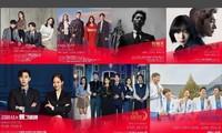 """7 K-drama ấn tượng toàn cầu của tvN: """"Hotel Del Luna"""" gây tranh cãi vì nghi vấn đạo nhái"""