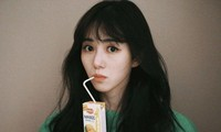 """Kwon Mina thừa nhận hành động """"đã đi quá xa"""" nhưng một mực không tha thứ cho Jimin (AOA)"""