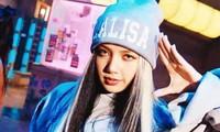 """Phá kỷ lục 100 triệu view, MV """"LALISA"""" của Lisa BLACKPINK vẫn bị chê vì nhạc khó ngấm"""