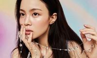 """Nửa thập kỷ mới ra mắt full album, Lee Hi """"chơi lớn"""" cùng """"4ONLY"""", nhạc nào cũng cân đẹp"""