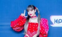 """Lisa trượt cúp SBS Inkigayo, anti-fan nhân cơ hội """"hắt nước bẩn"""" vào nữ thần tượng?"""