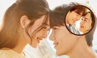 """Đánh tráo poster gây """"lú"""" của Hometown Cha Cha Cha: Nam chính của Min Ah không là Seon Ho"""