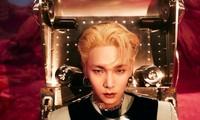 """Key (SHINee) rơi vào bế tắc trong """"BAD LOVE"""": Lý trí muốn trốn chạy nhưng con tim từ chối"""