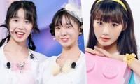 """Girls Planet 999 và Mnet bị thí sinh """"bóc phốt"""": Nghi vấn chèn ép, cố ý sắp đặt bài thi"""