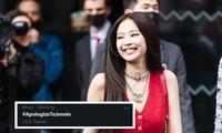 """Tố YG bất công với Lisa nhưng lại gắn tên Jennie, trang tin Thái Lan nhận """"gạch đá"""""""