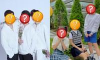 """Bật mí về 2 nhóm nhạc Việt biểu diễn chung sân khấu với NCT DREAM tại """"Asia Song Festival"""""""