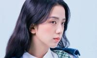 Jisoo tiết lộ cách hành xử nếu gặp người cũ: Quá cao tay bảo sao anti-fan chịu thua