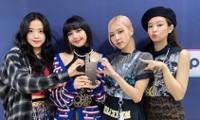 BXH thương hiệu tất cả ca sĩ Hàn Quốc: Một thành viên BLACKPINK được điểm cao hơn cả nhóm