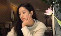Phim của Jisoo phải đưa ra một quyết định gây sốc, liệu có cứu vãn được tình hình?