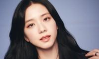"""Vì sự cố của """"Snowdrop"""", ngoài quảng cáo của Jisoo thì nhạc BLACKPINK cũng bị dọa tẩy chay"""