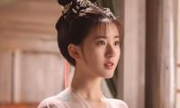 """Đóng vai công chúa nhưng vì sao Triệu Lộ Tư lại giản dị quá mức trong """"Trường Ca Hành""""?"""