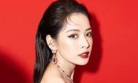 Chi Pu đúng là diễn viên bí ẩn nhất phim Việt: Sát ngày công chiếu mới biết cô đóng vai gì