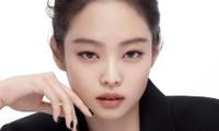 Không phải idol đẹp nhất K-Pop nhưng vì sao Jennie là hình mẫu lý tưởng của nhiều cô gái?