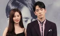 """Nam phụ """"Hạ Cánh Nơi Anh"""" bị khui chuyện cũ: Vì sao từng đối xử tệ với Seohyun (SNSD)?"""