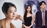 """Dispatch vào cuộc: Seo Ye Ji là """"trùm cuối"""" trong scandal Kim Jung Hyun xử tệ với Seohyun?"""