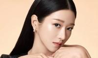 """Thêm một hành động kỳ lạ của """"điên nữ"""" Seo Ye Ji khiến netizen phải rùng mình sợ hãi"""