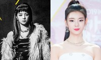 """Sau Yuna, đến lượt Lia bị stylist của ITZY ếm """"lời nguyền tóc mái"""" khiến nhan sắc tụt dốc"""