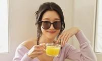 """Seo Ye Ji chìm sâu trong bê bối: Từ bạn học cũ đến nhân viên đoàn phim đua nhau """"bóc phốt"""""""