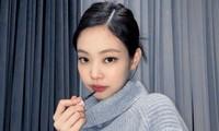 """Không phải idol có nhiều quảng cáo nhất nhưng Jennie được gọi là """"Nữ thần CF"""" vì lý do này"""