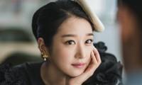 Tiết lộ gây sốc của Seo Ye Ji bị khui lại: Từng khiến chị gái gặp cảnh cận kề cái chết