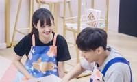 Drama Trịnh Sảng - Trương Hằng có biến lớn: Hai đứa trẻ không phải con của Trịnh Sảng?