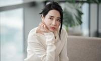 """Lý do nào khiến Nhã Phương bị netizen gọi tên trong drama """"Phim 1990 dời ngày chiếu""""?"""