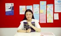 Hành trang du học cho học sinh THPT cần gì?