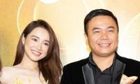 """Drama dài tập """"1990"""": Nhã Phương im lặng, đạo diễn Nhất Trung tung clip ngầm khẳng định?"""