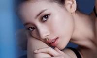 Suzy lọt Top nữ thần sắc đẹp phim Hàn: Xứng đáng hay được fan ưu ái quá đà?