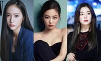 """Top các nàng """"công chúa băng giá"""" xinh đẹp nhất K-Pop: Vì sao có mặt Jennie (BLACKPINK)?"""