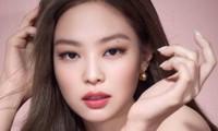 """Giải mã bí quyết đưa Jennie sớm gia nhập hội """"nữ hoàng quảng cáo"""" xứ Hàn cùng IU và Suzy"""