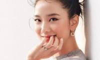 """Top 10 nữ idol có """"nhan sắc tỷ lệ nghịch với tài năng"""": Jisoo (BLACKPINK) cũng bị réo tên"""