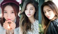Top 8 idol sở hữu đôi mắt biếc đẹp mê hồn: V (BTS) xếp hạng nhất, sao nữ có những ai?