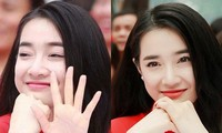 """Đâu chỉ sao C-Biz, nhiều sao Việt cũng gặp cảnh """"ảnh chưa photoshop thì nhận không ra"""""""