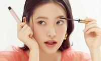 Liên tục bị netizen chỉ trích bắt chước Jennie, Yeri (Red Velvet) có twist đầy ngoạn mục